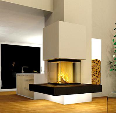 pin kamin 04jpg on pinterest. Black Bedroom Furniture Sets. Home Design Ideas