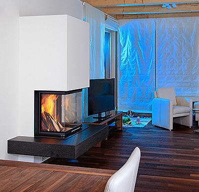 schwebender design in hochform bildergalerie. Black Bedroom Furniture Sets. Home Design Ideas